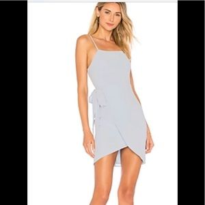 REVOLVE BY THE WAY DRESS